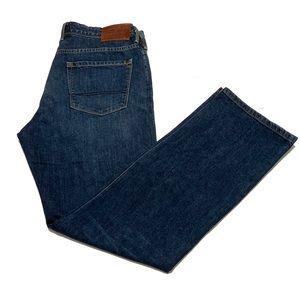 34 / 32 / Tommy Bahama Jeans